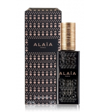 ALAIA PARIS EDP 50ML EDICION LIMITADA