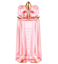 THIERRY MUGLER ALIEN FLORA FUTURA EDT 90 ML
