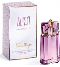 THIERRY MUGLER ALIEN EDT 30 ML VP.