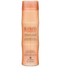 ALTERNA BAMBOO COLOR HOLD + VIBRANT COLOR CONDITIONER 250 ML