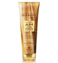 ALTERNA BAMBOO SMOOTH ANTI-FRIZZ BALM 150ML
