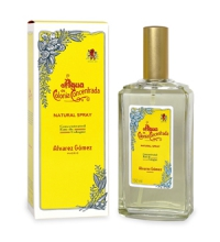 ALVAREZ GOMEZ EDT 80 ML VP. CONCENTRADA