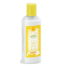 ALVAREZ GOMEZ NIÑOS BODY MILK 300 ML