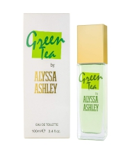 ALYSSA ASHLEY GREEN TEA