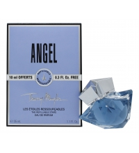 THIERRY MUGLER ANGEL EDP 35 ML VP. RECARGABLE EDICION ESPECIAL