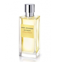 ANGEL SCHLESSER EAU DE COLOGNE CITRUS POMELO EDT 150 ML