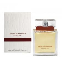 ANGEL SCHLESSER ESSENTIAL WOMAN EDP 100 ML VP.