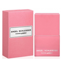ANGEL SCHLESSER FEMME ADORABLE EDT 50ML VAPO