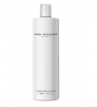 ANGEL SCHLESSER FEMME BODY LOTION 500 ML