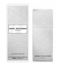 ANGEL SCHLESSER FEMME COLLECTOR EDITION EDT 100 ML VP.