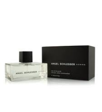 ANGEL SCHLESSER HOMME EDT 75 ML VP.