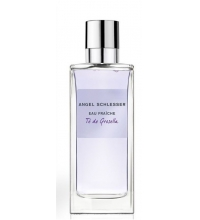 ANGEL SCHLESSER TE DE GROSELLA EDT 150 ML
