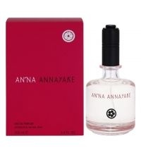 ANNAYAKE AN'NA EDP 100ML