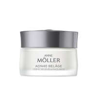 ANNE MOLLER GEL EXFOLIANTE CORPORAL 200 ML