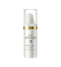 ANNE MOLLER ADN GOLDAGE CONCENTRE ELIXIR REPARADOR 30 ML
