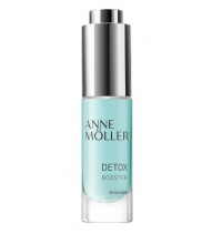 ANNE MOLLER BLOCKAGE DETOX BOOSTER 10 ML