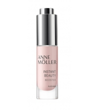 ANNE MOLLER BLOCKAGE INSTANT BEAUTY BOOSTER 10 ML