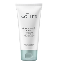 ANNE MOLLER CREMA MANOS ANTIEDAD 100 ML