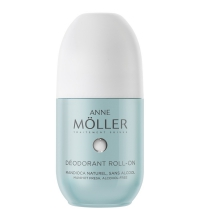 ANNE MOLLER DEO ROLL ON 75 ML