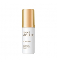 ANNE MOLLER ADN GOLDAGE NOURISHING SERUM IN OIL 30 ML