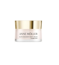 ANNE MOLLER LIVINGOLDAGE NUTRI RECOVERY NIGHT CREAM