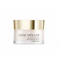 ANNE MOLLER LIVINGOLDAGE NUTRI RECOVERY RICH CREAM