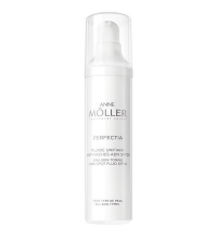ANNE MOLLER PERFECTIA FLUIDO ANTIMANCHAS SPF 20 50 ML
