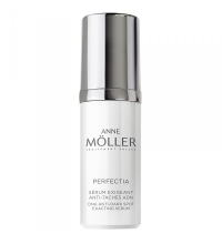 ANNE MOLLER PERFECTIA SERUM EXIGENTE ANTI MANCHAS 30 ML SC