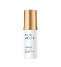 ANNE MOLLER ROSAGE PERFECTING REPAIR SERUM 30 ML