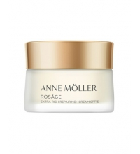 ANNE MOLLER ROSAGE LIFT PERFECTION EYE CREAM 15 ML