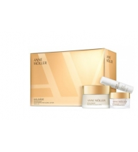 ANNE MOLLER GOLDAGE RESTORATIVE EXTRA RICH CREAM SET