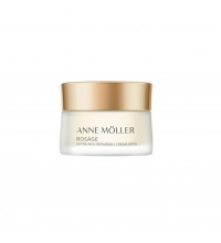 ANNE MOLLERR OSAGE REPAIR EXTRA RICHE CREME + SPF 15 50 ML