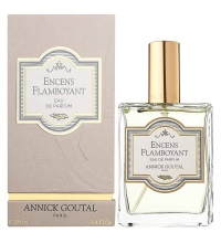 ANNICK GOUTAL ENCENS FLAMBOYANT MEN EDP 100 ML