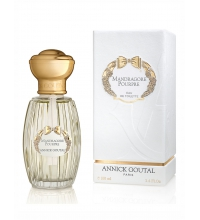 ANNICK GOUTAL MANDRAGRORE POURPRE FEMME EDT 100 ML
