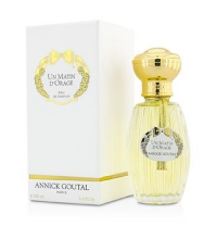 ANNICK GOUTAL UN MATIN D´ORANGE EDP 100 ML