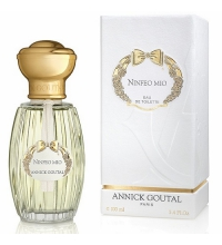 ANNICK GOUTAL NINFEO MIO FEMME