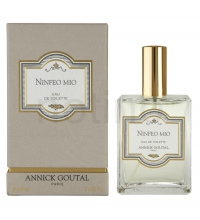 ANNICK GOUTAL NINFEO MIO HOMME EDT 100 ML
