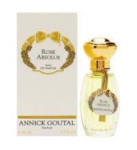 ANNICK GOUTAL ROSE ABSOLUTE EDP 50 ML