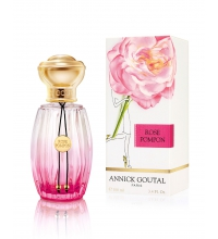 ANNICK GOUTAL ROSE POMPON EDT 100 ML