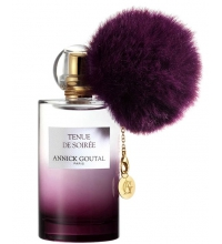 ANNICK GOUTAL TENUE DE SOIREE EDP 100 ML