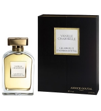 ANNICK GOUTAL VANILLE CHARNELLE EDP 75 ML