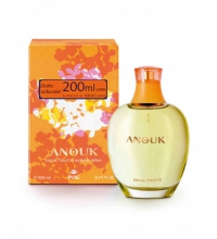 ANOUK EDT 200 ML