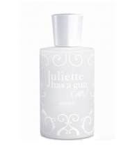 JULIETTE HAS A GUN ANYWAY EDP 100 ML