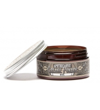 APOTHECARY 87 MOGUL GREASE POMADE 100GR