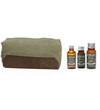 APOTHECARY 87 SET NECESER + 3 PRODUCTOS