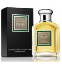 ARAMIS DEVIN COUNTRY EDC 100 ML VP.