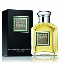 ARAMIS DEVIN EDC 100 ML VP.