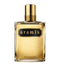 ARAMIS MEN EDT 240 ML SPLASH