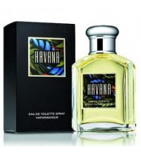 ARAMIS HAVANA EDT 100 ML VP.