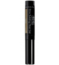 BROW BUILDING FIBER GEL